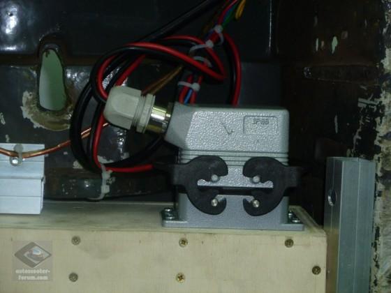 P1020811